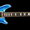 jj guitars-guitar-bass for catalogue