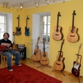 jablonski guitars-workshop photo 2
