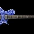 jens ritter instruments-guitar-bass for catalogue