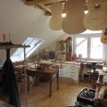 Jens-Schoenitz-Workshop-photo