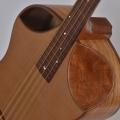 Jens-Schoenitz-instrument-photo-1