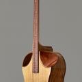 Jens-Schoenitz-instrument-photo-3