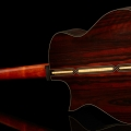 kostal guitars-guitar-bass for catalogue