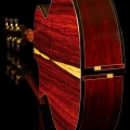 kostal guitars-instrument photo 2