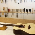 kostal guitars-workshop photo 2
