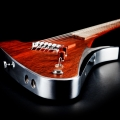 lava guitars-instrument photo Lava Drop X