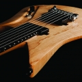 lava guitars-workshop photo 2