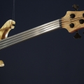 le fay-instrument photo 2