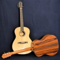 limbo-guitars-instrument-photo-1