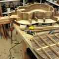 limbo-guitars-workshop-photo-1