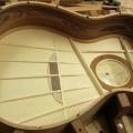 limbo-guitars-workshop-photo-2