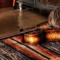 loef guitars-instrument photo 1