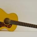 lottonen guitars oy-guitar-bass for catalogue