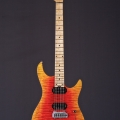 m.o.v. guitars-instrument photo 1