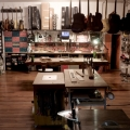 m.o.v. guitars-workshop photo 1