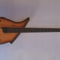 marco guitars & bass-guitar-bass for catalogue