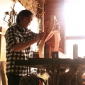 marco guitars & bass-workshop photo 1