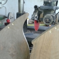 marco guitars & bass-workshop photo 2