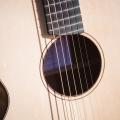 mcnally-guitars-instrument-photo-1