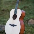 mcnally-guitars-instrument-photo-2