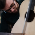 mcnally-guitars-workshop-photo-2