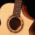 meigel guitars-guitar-bass for catalogue