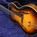 meigel guitars-instrument photo 1