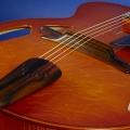 melo guitars-guitar-bass for catalogue