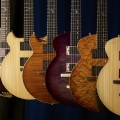 melo guitars-instrument photo 1