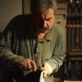melo guitars-workshop photo 2