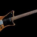 novacorda-guitars-guitar-bass-for-catalogue