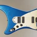 novacorda-guitars-instrument-photo-2