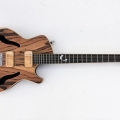 o3 guitar & bass-instrument photo 2