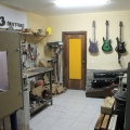 o3 guitar & bass-workshop photo 1