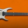 od guitars-guitar-bass for catalogue-001