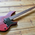 oliver lang instruments-guitar-bass for catalogue