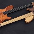 oliver lang instruments-instrument photo 1
