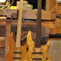 oliver lang instruments-instrument photo 2