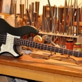 oliver lang instruments-workshop photo 1