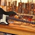 oliver lang instruments-workshop photo 1