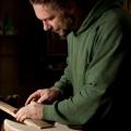 oliver lang instruments-workshop photo 2