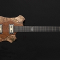 orn custom guitars-instrument photo 1