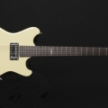 orn custom guitars-instrument photo 2