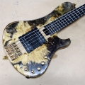pablo massa guitars-instrument photo 1