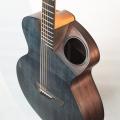 pagelli gitarrenbau-instrument photo 1