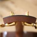 poljakoff gitarren-instrument photo 1