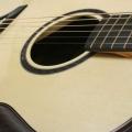 poljakoff gitarren-instrument photo 2