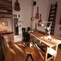 poljakoff gitarren-workshop photo 1