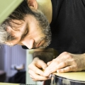 poljakoff gitarren-workshop photo 2