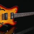 potvin guitars-guitar-bass for catalogue
